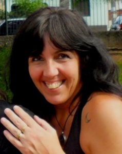 Debora